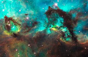 Hubble-Space-Telescope-Images-16 | For the Sake of Science
