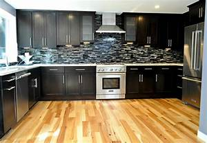 kitchen remodels 1538