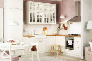 cucine ikea catalogo 2018 With cucine ikea catalogo 2018