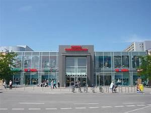Oez München öffnungszeiten : datei olympia einkaufszentrum m nchen architekten erweiterung modernisierung 1994 hans ~ Orissabook.com Haus und Dekorationen