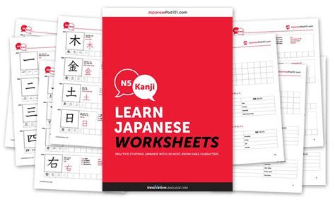 how to successfully pass the japanese language proficiency