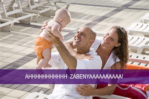 unrealistic stock   parenting  hilarious