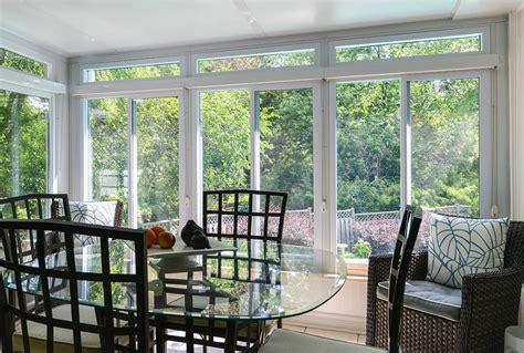 sunroom screen windows paint simple 3 season porch windows bistrodre porch and