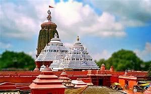 lord jagannath temple wallpaper, photos & images download free