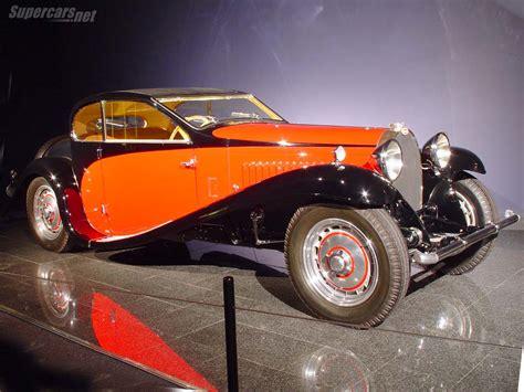 Media in category bugatti type 50. Bugatti Type 50