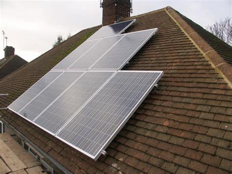 Возобновляемые источники энергии понятие виды примеры