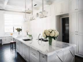 traditional kitchen island kitchen cabinet door ideas and options hgtv pictures hgtv