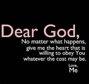 religious quotes and sayings for teens | Quotes And ...