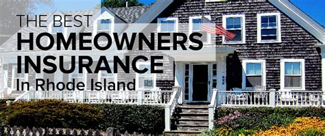 Homeowners Insurance In Rhode Island  Freshome. Horizontal Machining Centers Dodge Ram 5 7. How Can I Tell My Internet Connection Speed. Compare Medicare Supplemental Insurance Rates. When Are You Considered A First Time Home Buyer. Telephone Equipment Systems Www Annuity Com. Maximum Annual Roth Ira Contribution. Water For Home Delivery Universtiy Of Florida. Wedding Rings Collection Sae Recording School