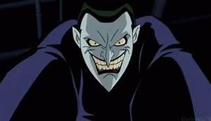 Joker Laughing - Joker GIF - Joker Laughing JokerLaughing ...