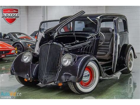 willys  street rod    sale  oakville