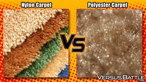 vs polyester carpet carpet decisions nylon vs polyester carpet versusbattle com