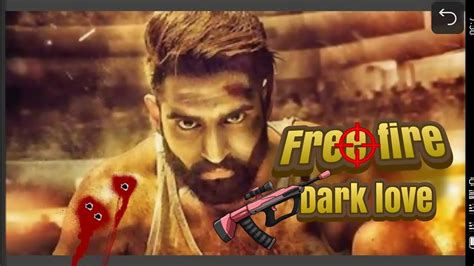 Xayne is a free spirited extreme athlete gets 80 hp temporarily, increased damage to gloo walls and shields. Free fire game play in punjabi   free fire in punjabi song ...