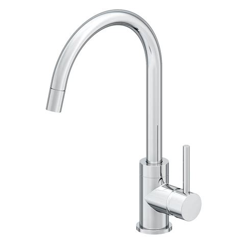 symmons kitchen faucets algor plumbing and heating supply chicago illinois - Symmons Kitchen Faucets