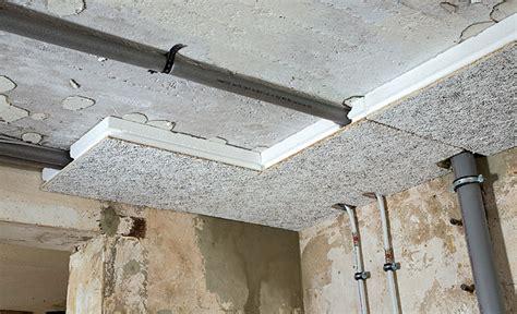kellerdecke dämmen styropor innenwand d 228 mmen anleitung d mmarten wand und fu boden d mmen fertighaus innenausbau mit w