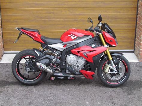 Bmw S1000r Image by Bmw S1000r Motorcycles For Sale On Auto Trader Bikes
