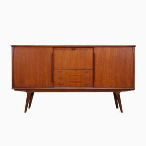 singer kitchen cabinets buy antique and vintage cabinets at pamono 2243
