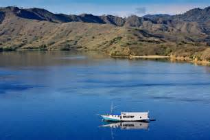 Boat Trip Lombok To Flores by Komodo Boat Trip Lombok To Flores Or Not By Payal
