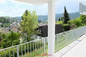 Wohnung Titisee Neustadt : verkauft 3 5 zimmer neubauwohnung im erdgeschoss titisee neustadt da 39 hoim immobilien ~ Orissabook.com Haus und Dekorationen