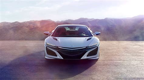 fastest hybrid cars    lambo sian  polestar