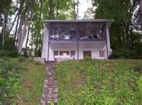 View listing photos, review sales history, and use our detailed real estate filters to find the perfect place. Leesville Lake Home for Sale » Smith Mountain Homes ...
