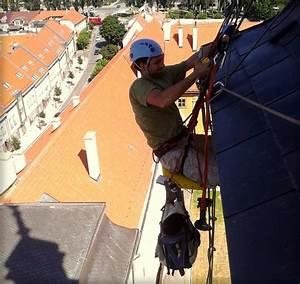 Dokončovací práce ve výškových budovách
