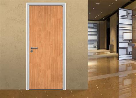 cheap wooden interior doors  sale