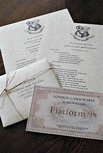 personalized harry potter hogwarts acceptance letter With personalized hogwarts acceptance letter