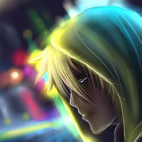 Sad Anime Boy Wallpaper Hd - 10 sad anime boy wallpaper hd 1080p for pc