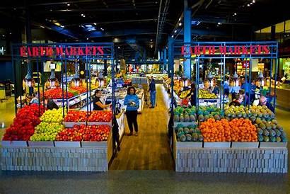 Markets Open Earth Hyperdome Logan Gold Fruit