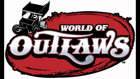 world  outlaws wallpaper wallpapertag
