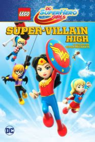 lego dc super hero girls super villain high en