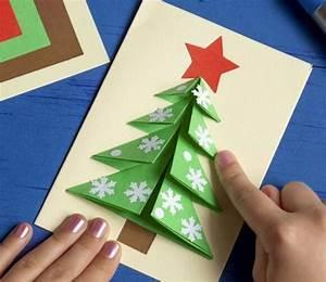 Edle Weihnachtskarten Basteln : bayrische m dchennamen 15 vornamen f r madln und ihre ~ A.2002-acura-tl-radio.info Haus und Dekorationen