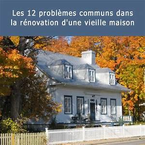 subvention pour rnovation de maison renover maison ain With aide pour faire des travaux dans une maison
