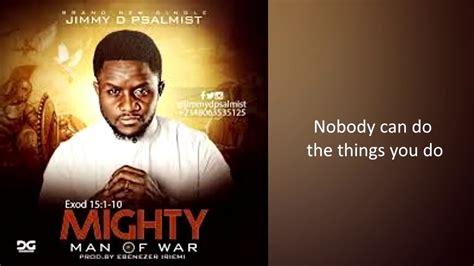 Anglican Communion Institute) Rich mavoko nyimbo mpya dj mwanga