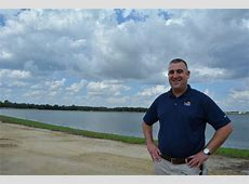 Builders bank on new community in Sarasota County East