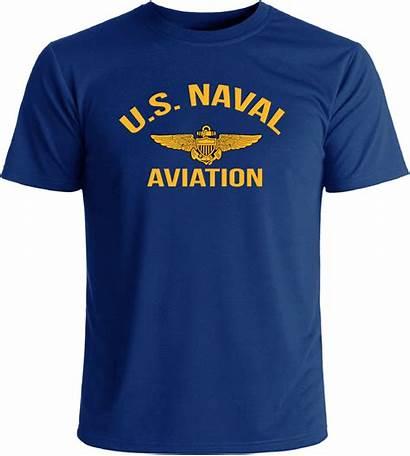 Aviation Naval Shirts Veteran Priorservice Hover Enlarge