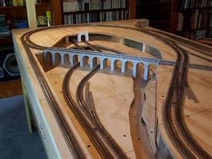 Get N Scale Model Trains Forum