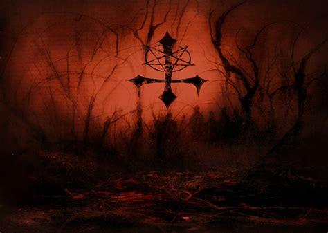 occult wallpaper wallpapersafari
