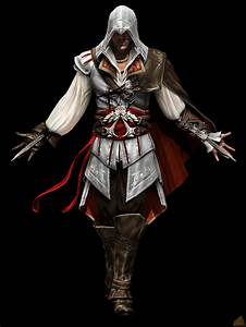 Assassin's Creed II | Entertaining Games