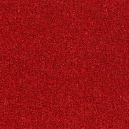 tappeti per auto personalizzati tappeti auto rapidlux per auto e furgoni e mezzi