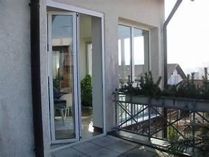 Schieferplatten Terrasse Preise : falt und schiebeelemente wintergarten waldenberg ~ Michelbontemps.com Haus und Dekorationen