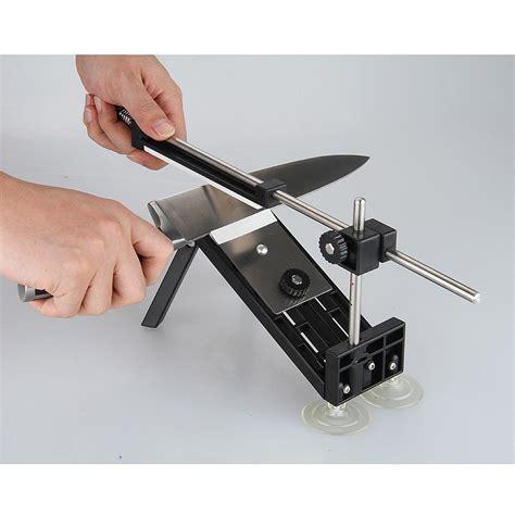 best sharpening stones for kitchen knives kitchen knife sharpening tool kit fix angled sharpener set