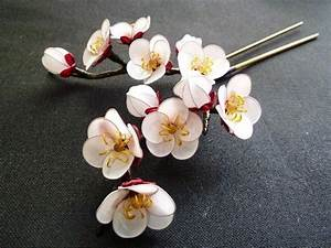 17 Best images about Japanese Jewellery & Hairpins on ...