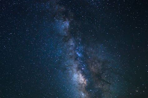 Starry Sky Image by Starry Sky Wallpapers Wallpaper Cave