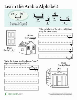 1000 images about arabic on arabic words
