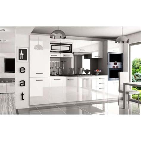 exemple couleur cuisine modele cuisine grise