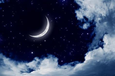 senyum indah bulan sabit ima hinamori