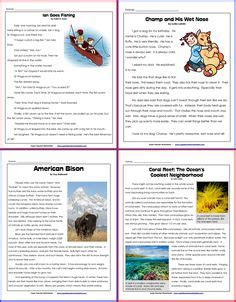 1000 images about back to school super teacher worksheets on pinterest desk tags all about