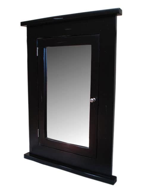 black recessed medicine cabinet primitive medicine cabinet black finish recessed ebay